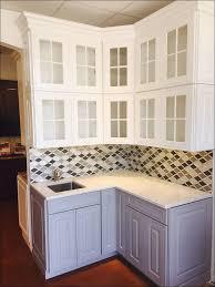 Bathroom Design Showrooms by Enchanting 60 Bathroom Design Stores Dallas Tx Design Inspiration