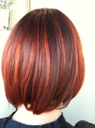 best summer highlights for auburn hair best 25 short red hair color with highlights ideas on pinterest
