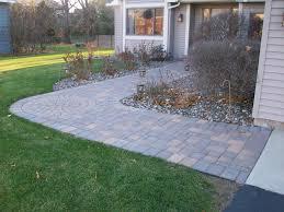 custom patios st paul minnesota patio pavers woodbury mn