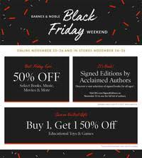 Barnes And Noble 14 Street Barnes And Noble Coupons Promo Codes U0026 2 0 Cash Back Ebates
