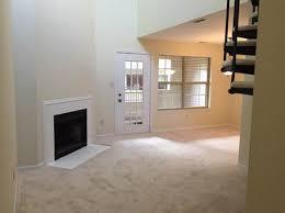 selling home interiors selling interior design