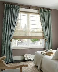 wohnzimmer vorhang 24 besten schlafzimmer bilder auf gardinen gardinen