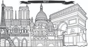 london archives illustrations jitesh patel