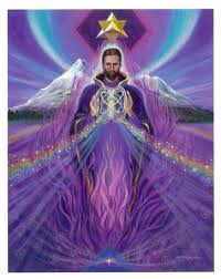 Count St Germain Ascended Master Indian In The Machine More Confirmation Donald Is St Germain