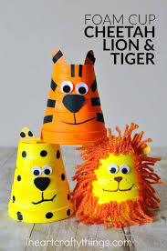 Pinterest Crafts Kids - best 25 cheetah crafts ideas on pinterest cheetah print decor