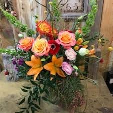 south bend florist flower delivery by country florist