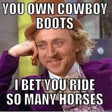 Fake Country Girl Meme - fake country girls be like quickmeme