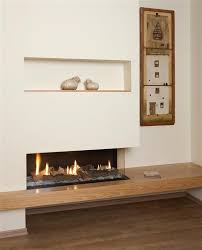 Bookcase Fireplace Designs Contemporary Fireplace Designs Family Room Traditional With