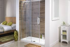 full view glass door prodigious model of with stunning duwur under with stunning