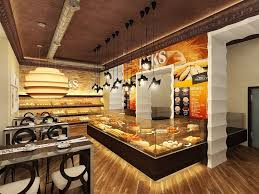 top interior design ideas for bakery shop room design ideas best