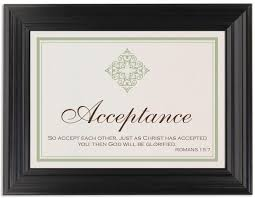 crosses and bible verses christian memorabilia cards wedding