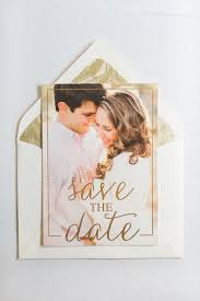 Savethedate Best 25 Save The Date Ideas On Pinterest Save The Date