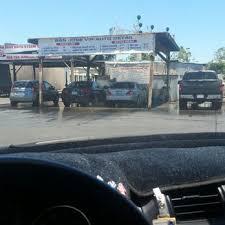Steam Clean Car Interior Price San Jose Auto Steam Cleaning 82 Photos U0026 87 Reviews Car Wash