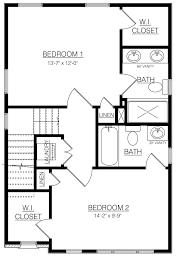 28 oakmont floor plan divosta homes oakmont floor plan home oakmont floor plan the oakmont southern development homes