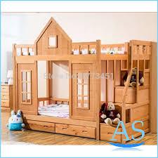 wooden bedroom furniture sale