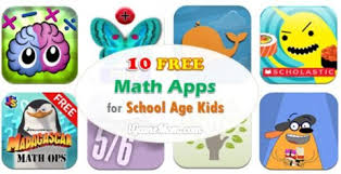 9 free math learning websites for kids