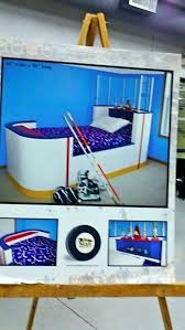 hockey bedrooms hockey bedroom decorating ideas hockey bedroom ideas drop dead