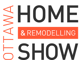 expomedia the ottawa home and remodeling show is designed to be the high point of renovation and remodeling in the ottawa area the show brings together over 200