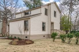Barn House For Sale by 1615 Old Barn Road Rocky Mount Nc For Sale 124 800 Homes Com