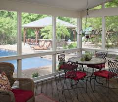 mosaic electric patio heater garden treasures patio heater patio outdoor decoration