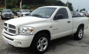 dodge trucks used top reasons to buy a used dodge truck or suv kendall dodge