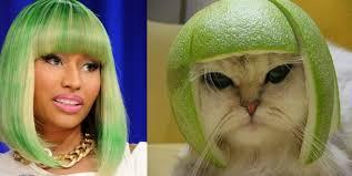 Nicki Minaj Meme - image 246580 nicki minaj know your meme