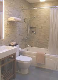 walk in shower designs for small bathrooms emejing shower stall tile design ideas images interior designs