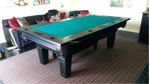 where to buy pool tables near me awesome pool tables niptuckfrance com