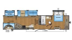 Jayco 5th Wheel Rv Floor Plans by Jayco Eagle Rv Dealer Michigan Eagle Rv Sales