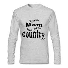 compare prices on country style t shirt online shopping buy low