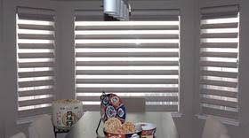 Blinds Sacramento Valley Custom Drapery Sacramento Ca