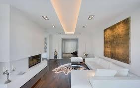 modern family room minimalist interior house designs minimalist