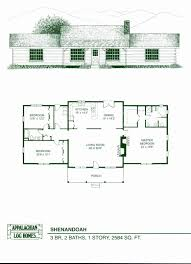 log home floor plans with basement timber frame house plans with basement beautiful log homes floor