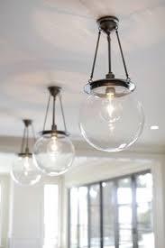 Pendant Lights For Kitchen Islands Beautiful And Affordable Kitchen Island Pendant Lights Kitchen