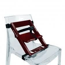siège réhausseur bébé rehausseur de chaise wf foncé welcome family