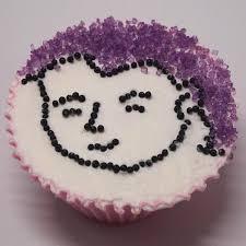 edible cake decorations 122 purple sugar crystals edible cake decorations cake