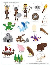 viking writing template 25 unique vikings for ideas on scandinavian
