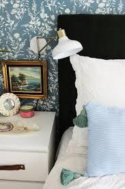 17 best lighting images on pinterest bedroom ideas bedroom