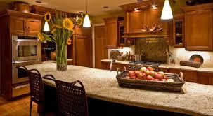 kitchen cabinets san antonio cabinets and granite