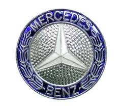 mercedes logos mercedes benz badge 36 wallpapers u2013 hd desktop wallpapers