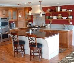 Kitchen Countertops Seattle - 19 best zinc counter tops images on pinterest counter tops