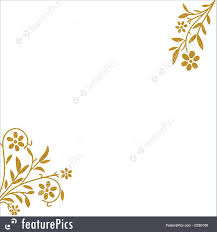 gold flowers gold flowers background