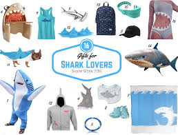 best housewarming gifts 2016 16 gifts for the shark lover in your life angie away
