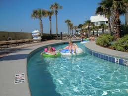 meyer muse relax at six lazy rivers in gulf shores and orange beach