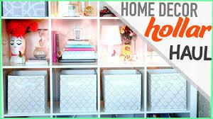 hollar com haul organize u0026 decorate your home on a budget