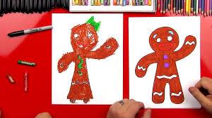 christmas archives art for kids hub