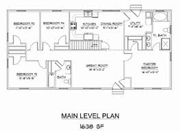 ranch plans with open floor plan ranch style house plans with open floor plan vipp 5791253d56f1