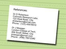 Download Writing Resume Haadyaooverbayresort Com by Download How To Write A Tech Resume Haadyaooverbayresort Com Paper