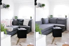 Grose Wohnzimmer Uhren Ideen Für Das Kleine Wohnzimmer 30 Inspirierende Bilder