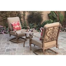 Patio Furniture Table And Chairs Set by Outdoor Bistro Sets Small Balcony Furniture Kmart